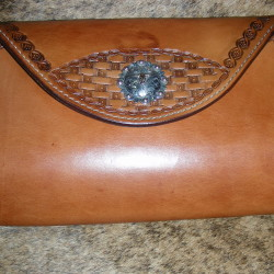 Women's Clutch/Purse